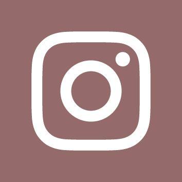 b_0_0_0_00_images_Deproject_Logo_ig_magenta.jpg