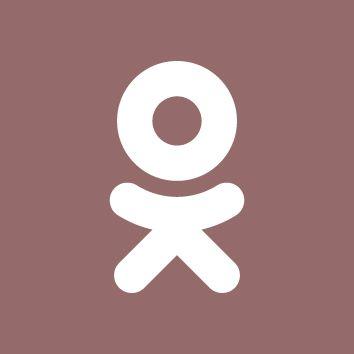 b_0_0_0_00_images_Deproject_Logo_ok_magenta.jpg
