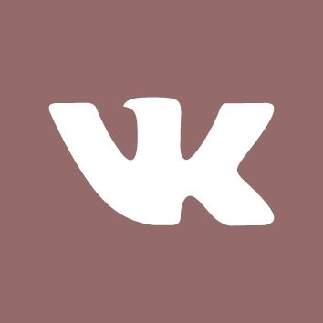 b_0_0_0_00_images_Deproject_Logo_vk_magenta.jpg